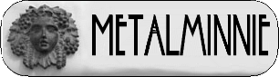 MetalMinnie